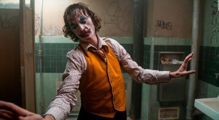 Joker Langfassung