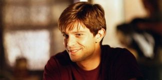 Roswell New Mexico Staffel 2