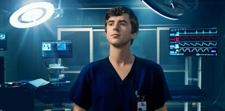 The Good Doctor Staffel 3 Deutschland