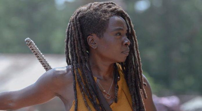 The Walking Dead Staffel 10 Zuschauerzahlen