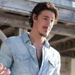Charmed Staffel 2 Eric Balfour