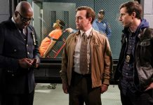 Brooklyn Nine Nine Staffel 8