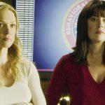 Criminal Minds Staffel 15 Start