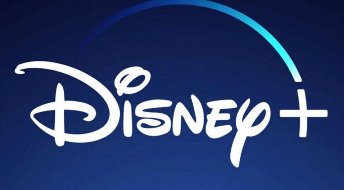 Disney Plus Deutschland