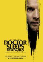 Doctor Sleeps Erwachen (2019) Kritik