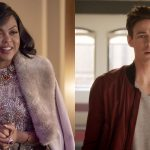 Empire Staffel 6 Quoten