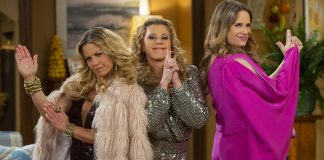 Fuller House Staffel 5 Start