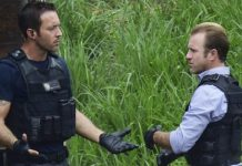 Hawaii Five 0 Staffel 10 Quoten