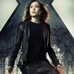 Kitty Pryde Film