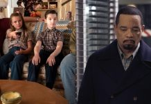 Law and Order Special Victims Unit Staffel 21 Quoten