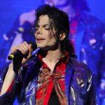 Michael Jackson Film