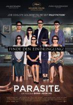 Parasite (2019) Kritik