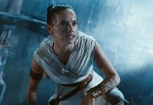 Star Wars Der Aufstieg Skywalkers Laufzeit