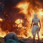 Star Wars Der Aufstieg Skywalkers internationaler Trailer