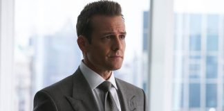 Suits Staffel 7 Start