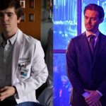 The Good Doctor Season 3 Einschaltquoten