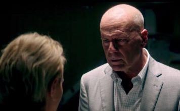 Trauma Center Bruce Willis