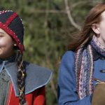 Anne with an E Staffel 3 Trailer