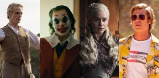 Beste Filme Serien 2019