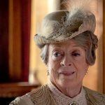 Downton Abbey Sequel