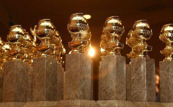 Golden Globes 2020 Nominierungen