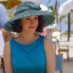 The Marvelous Mrs Maisel Stafel 4