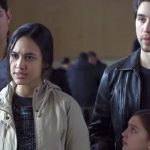 Party of Five Trailer