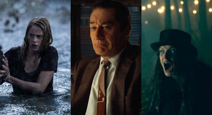 Quentin Tarantino Beste Filme 2019