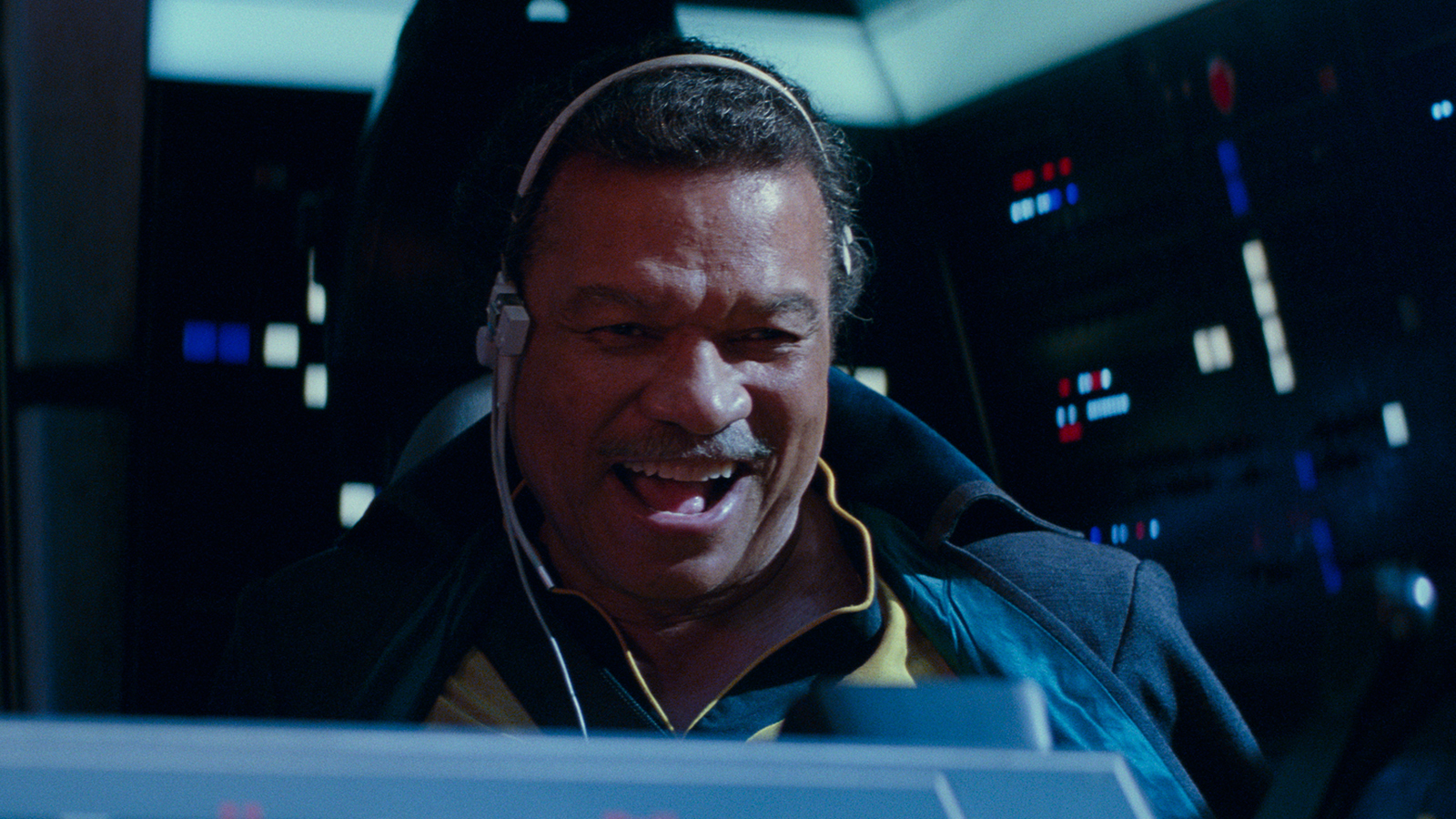 Star Wars Der Aufstieg Skywalkers (2019) Filmbild 3