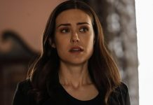 The Blacklist Staffel 7 Quoten