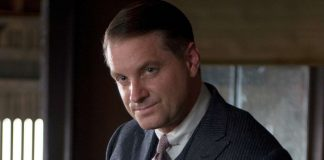 Mission Impossible 7 Shea Whigham