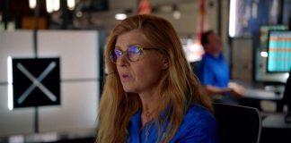 911 Staffel 3 Connie Britton