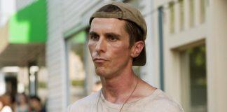 Christian Bale David O Russell