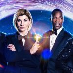 Doctor Who Staffel 12 Zuschauer