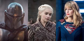 Game of Thrones Downloads 2019