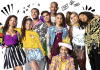 Grownish Staffel 4
