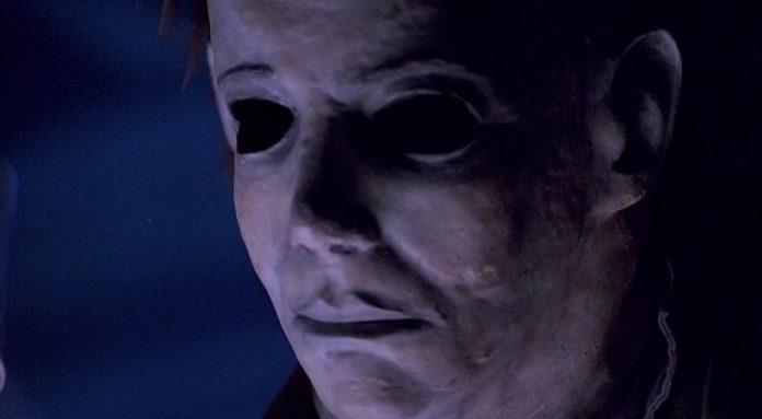 Halloween 6 Quentin Tarantino