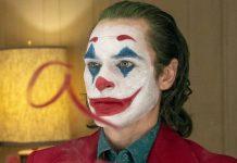 Joker Musik