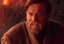 Obi Wan Serie