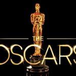 Oscars 2020 Nominierungen