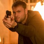 Matrix 4 Max Riemelt