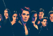 Riverdale Staffel 5