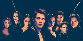 Riverdale Staffel 5