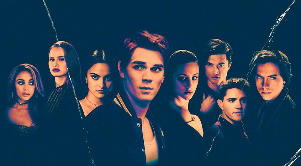 Wann Kommt Riverdale Staffel 4