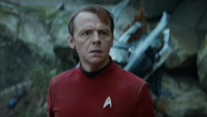 Star Trek 4 Noah Hawley