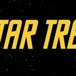 Star Trek Film