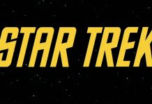 Star Trek Film