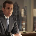 Suits Staffel 8 Start