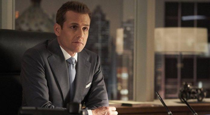 Suits Staffel 8 Start