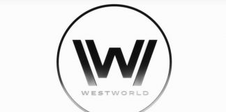 Westworld Staffel 3 Start